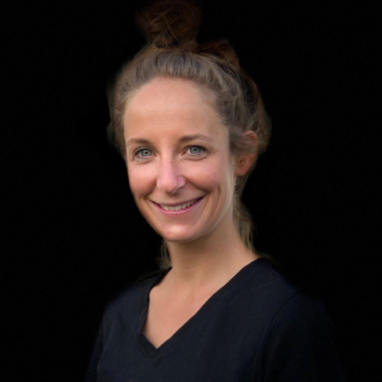 Martina Leder